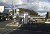 本日は和歌山県田辺市と兵庫県加古川市の物件を買取ました。